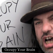 Occupy Your Brain