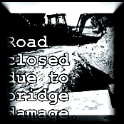 road_closed_due_to_bridge_damage